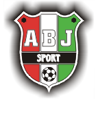 abjsport.shoparena.pl, abjsport.shoparena.pl opinie
