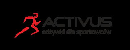 activus-sport.pl, activus-sport.pl opinie