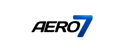 aero7.pl, aero7.pl opinie