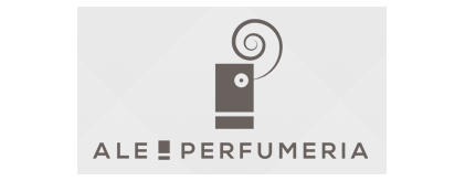 aleperfumeria.pl, aleperfumeria.pl opinie