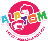 alatom.com.pl, alatom.com.pl opinie