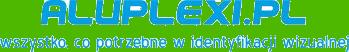 aluplexi.pl, aluplexi.pl opinie