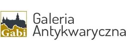 antykigabi.pl, antykigabi.pl opinie