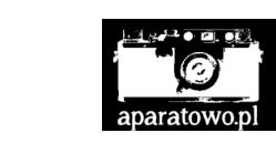 aparatowo.pl, aparatowo.pl opinie