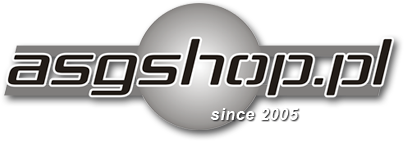 asgshop.pl, asgshop.pl opinie