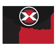 atv-expert.com.pl, atv-expert.com.pl opinie