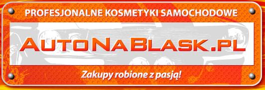 autonablask.pl, autonablask.pl opinie