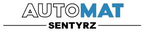 automatsentyrz.pl, automatsentyrz.pl opinie
