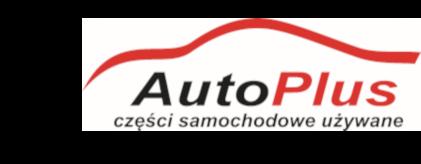 auto-plus24.pl, auto-plus24.pl opinie