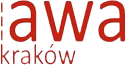 awakrakow.pl, awakrakow.pl opinie