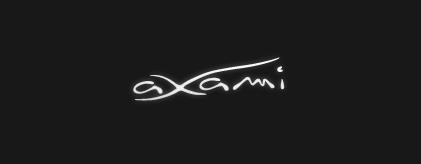 axami24.pl, axami24.pl opinie