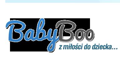 babyboo.pl, babyboo.pl opinie