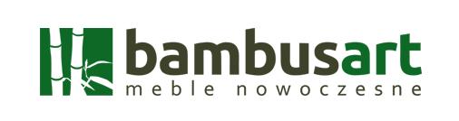 bambusart.pl, bambusart.pl opinie