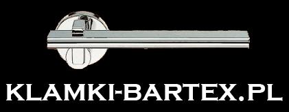 klamki-bartex.pl, klamki-bartex.pl opinie