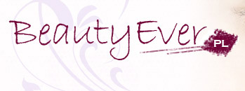 beautyever.pl, beautyever.pl opinie