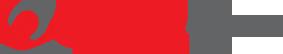belweder.redcart.pl, belweder.redcart.pl opinie