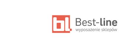 best-line.com.pl, best-line.com.pl opinie