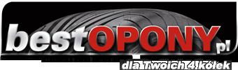 bestopony.pl, bestopony.pl opinie