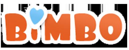 bimbo.shop.pl, bimbo.shop.pl opinie
