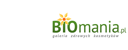 biomania.pl, biomania.pl opinie