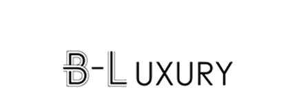 b-luxury.pl, b-luxury.pl opinie