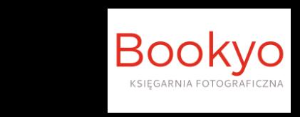 bookyo.pl, bookyo.pl opinie