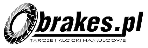 brakes.pl, brakes.pl opinie