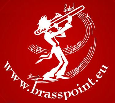 brasspoint.eu, brasspoint.eu opinie