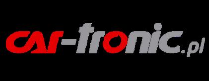 car-tronic.pl, car-tronic.pl opinie