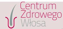 sklep.centrumzdrowegowlosa.pl, sklep.centrumzdrowegowlosa.pl opinie