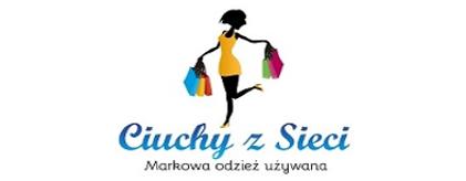 ciuchyzsieci.pl, ciuchyzsieci.pl opinie