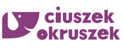 ciuszekokruszek.pl, ciuszekokruszek.pl opinie