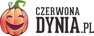 czerwonadynia.pl, czerwonadynia.pl opinie