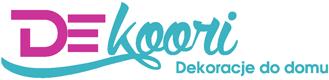 dekoori.pl, dekoori.pl opinie