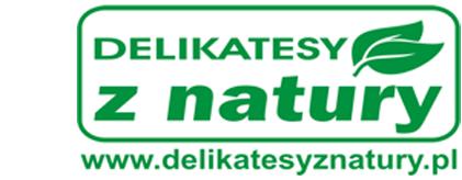 delikatesyznatury.pl, delikatesyznatury.pl opinie