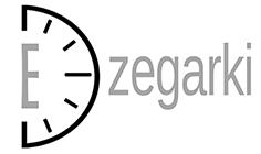 dezegarki.pl, dezegarki.pl opinie