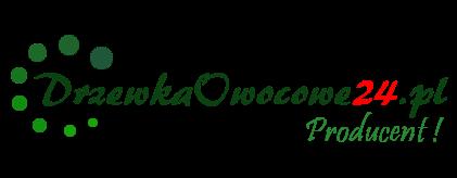 drzewkaowocowe24.pl, drzewkaowocowe24.pl opinie