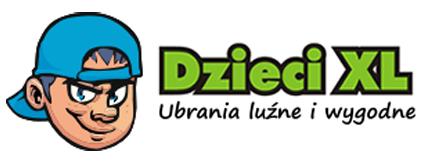 dziecixl.pl, dziecixl.pl opinie