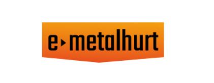 e-metalhurt.com.pl, e-metalhurt.com.pl opinie