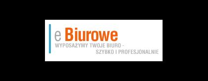 ebiurowe.com.pl, ebiurowe.com.pl opinie