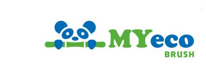 myecobrush.pl, myecobrush.pl opinie
