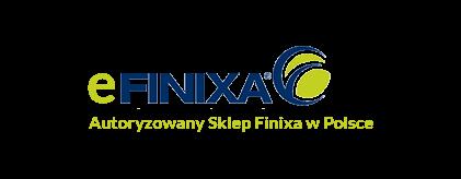 efinixa.pl, efinixa.pl opinie