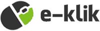 e-klik.pl, e-klik.pl opinie