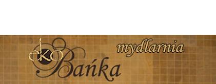 eko-banka.pl, eko-banka.pl opinie