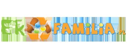 ecofamilia.pl, ecofamilia.pl opinie
