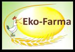 ekofarmawroclaw.pl, ekofarmawroclaw.pl opinie