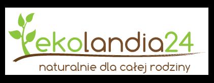 ekolandia24.pl, ekolandia24.pl opinie