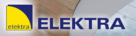elektra.org.pl, elektra.org.pl opinie