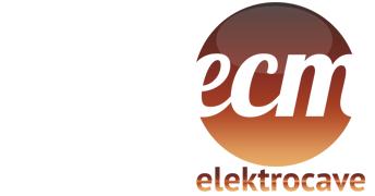 elektrocave.pl, elektrocave.pl opinie
