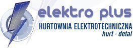 elektro24.com.pl, elektro24.com.pl opinie